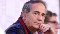 بازیگر فیلم جنگ نفتکشها از حادثه ناوچه کنارک میگوید