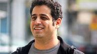 تشکر استاد بزرگ شطرنج ایران از کادر درمانی
