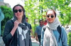 معیارهای جالب و متفاوت تهرانیها برای انتخاب همسر
