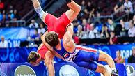 بازگشت دوباره هیجان به سالنهای ورزشی کشور
