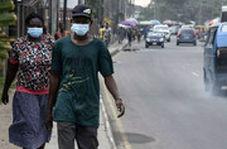 پیشنهاد بیشرمانه دکتر فرانسوی برای تست واکسن کرونا روی مردم آفریقا