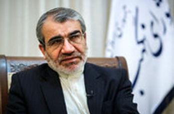 افشاگری کدخدایی از دلایل رد صلاحیت ۹۲ نماینده فعلی مجلس