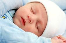 کپسول مخصوص محافظت از نوزادان در مقابل کرونا