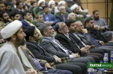 معرفی نفرات برگزیده جشنواره رسانه ای ابوذر
