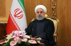 صحبتهای رئیس جمهور درباره شب فرهنگی ایرانیان به مناسب یلدا در ژاپن