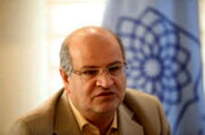 آخرین گزارش از مبتلایان کرونا در تهران از زبان دکتر زالی