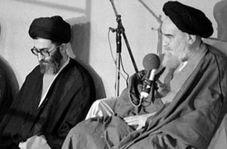 ماجرای سوال امام از آقا، هاشمی و بنی صدر