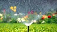 اقدام عجیب شهرداری قم پس از بارندگی!