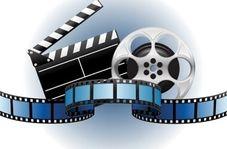 همرنگ شدن سینماهای کشور با رنگ اربعین