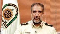 ماجرای شلیک مرگبار به یک شرور عربدهکش توسط پلیس در مهرشهر کرج