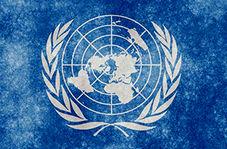 شکست بی سابقه رژیم صهیونیستی در سازمان ملل