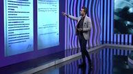 بررسی قرارداد عجیب ویلموتس با فدراسیون فوتبال