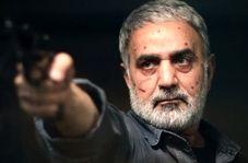 پرویز پرستویی یکی از بهترین های تاریخ سینمای ایران