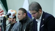 حمیداوی : با امیدابراهیمی در مرحله مذاکره ایم نه قرارداد