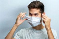 ماسک زدن سطح اکسیژن خون را کاهش می دهد؟