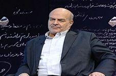 کلانتری در جلسه با موسوی پس از انتخابات ۸۸ چه گفت؟