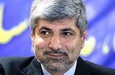 ثبتنام سخنگوی سابق وزارت خارجه در انتخابات