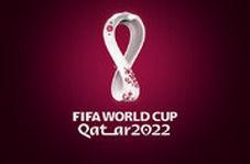 اولین کلیپ تبلیغاتی جام جهانی ۲۰۲۲ قطر