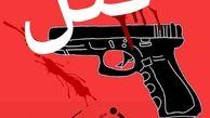 تدارک قتل عام فجیع در کنگان که لو رفت +فیلم