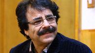 علیرضا افتخاری: با یک روبوسی با احمدینژاد همه چیز از بین رفت