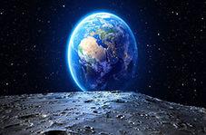 کره زمین از زاویه ای دیگر + فیلم