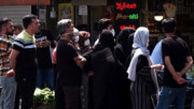 تهران و مردمی که ممکن است فاجعه به بار آورند!
