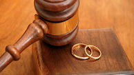 طلاق در مدت دو روز/ وعده برخی وکلا به زوجها با دور زدن قانون