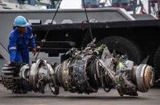 مستند جنجالی درباره سقوط بویینگ ۷۳۷ که ۹ میلیون بار در یوتیوب دیده شده