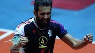 موفقیت سعید معروف و موسوی از نظر کولاکویچ