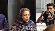 توضیحات یکی از همسایگان همسر دوم شهردار سابق تهران