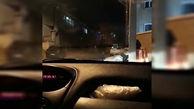 شب یلدای متفاوت یک شیرازی / اقدامی انسانی و ارزشمند